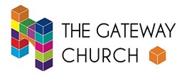 Reading Gateway Church