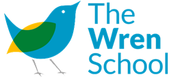 The Wren School