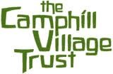 Camphill Village Trust Limited, The