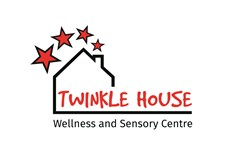 Twinkle House - Wellness and Sensory Centre