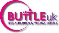 Buttle Trust, The