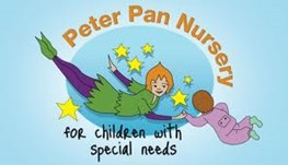 Peter Pan Nursery for Children with Special