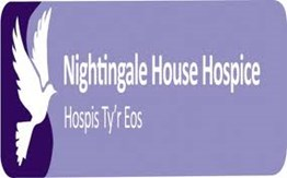 Nightingale House