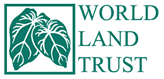 World Land Trust