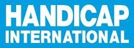 Handicap International UK