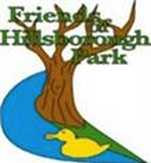 Friends of Hillsborough Park