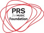PRS Foundation for New Music