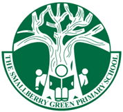 The Smallberry Green Primary School