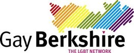 Gay Berkshire