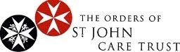 Orders of St John Care Trust, The