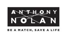Anthony Nolan Trust, The