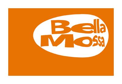 Logo Bella Mossa
