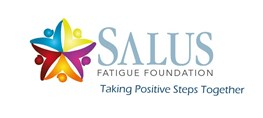 Salus Fatigue Foundation