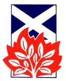 Church of Scotland General Trustees, The