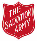 Salvation Army (Reading, Lower Earley)