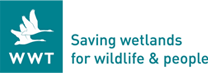 Wildfowl and Wetlands Trust, The