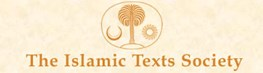 Islamic Texts Society