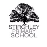 Stirchley Primary School