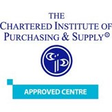 Chartered Institute of Purchasing & Supply, The