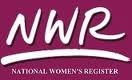 National Womens Register