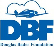 Douglas Bader Foundation, The