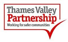 Thames Valley Partnership