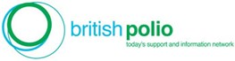 British Polio Fellowship