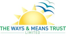 Ways and Means Trust Ltd, The