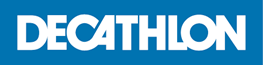 £2 Decathlon e-gift card