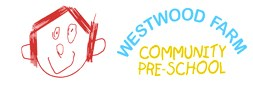 Westwood Farm Community Pre-School