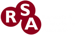 Raynaud's and Scleroderma Association, The