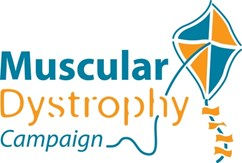 Muscular Dystrophy Campaign