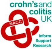 National Association for Colitis and Crohns Disease