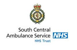 South Central Ambulance Service NHS Trust