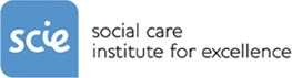 Social Care Institute for Excellence