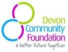 Devon Community Foundation