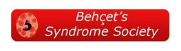 Behcets Syndrome Society