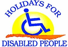 Holidays for Disabled People Ltd