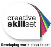 Skillset Sector Skills Council