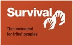 Survival International (UK)