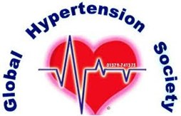 Global Hypertension Society