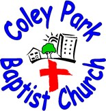 Coley Park Baptist Church