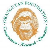 Orangutan Foundation (UK)