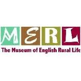Museum of English Rural Life (MERL)