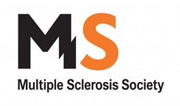 MS Research (UK)