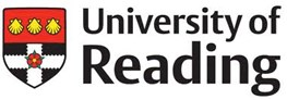 University of Reading Community Relations