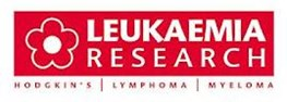 Leukaemia Research Fund