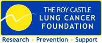 Roy Castle Lung Cancer Foundation (UK)