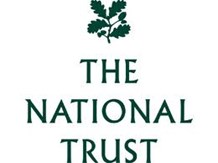 National Trust, The