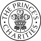 Prince's Charities Foundation, The